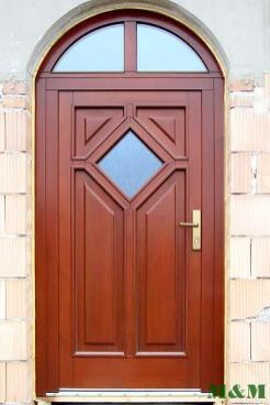 vchodove-dvere-hradec-kralove-46