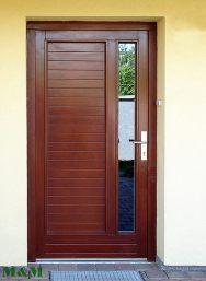 vchodove-dvere-hradec-kralove-18