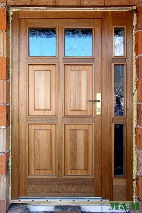 vchodove-dvere-hradec-kralove-57