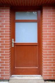 vchodove-dvere-hradec-kralove-24