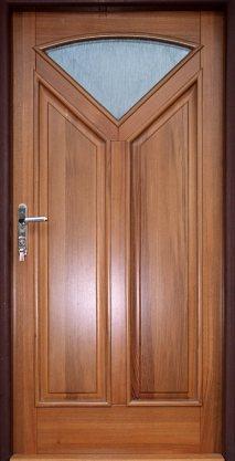 vchodove-dvere-hradec-kralove (8)