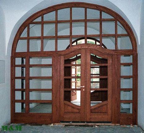 vchodove-dvere-hradec-kralove-58