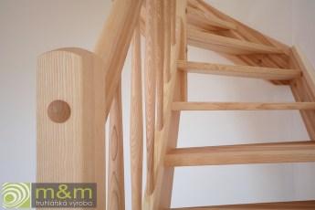 schody-schodiste-hradec-kralove-44