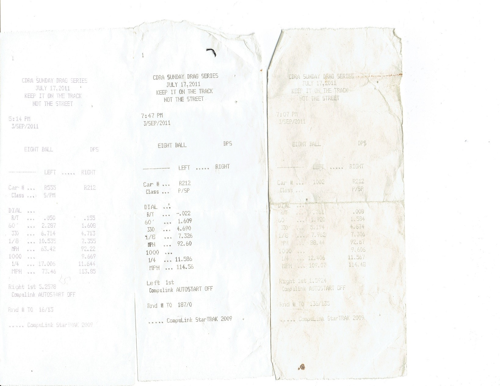 1974-Camaro-R212-3-time-slips-best-2011-smallest