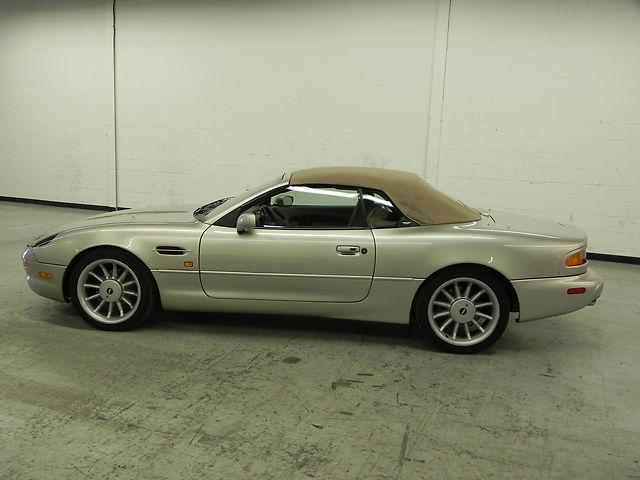 Aston-2