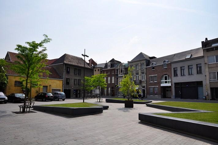 Mechelen_Sint Kathalijnestraat