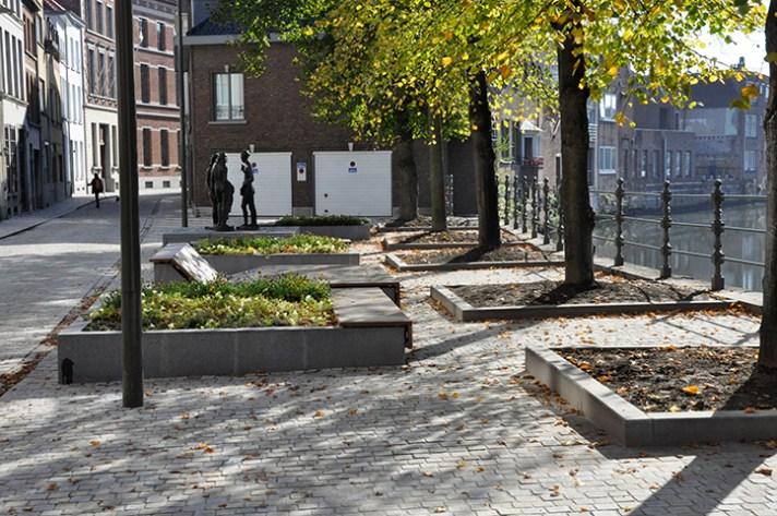 Mechelen_Langeschipstraat