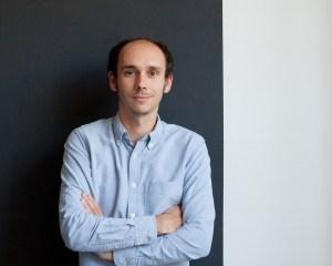 Antoine Thevenet
