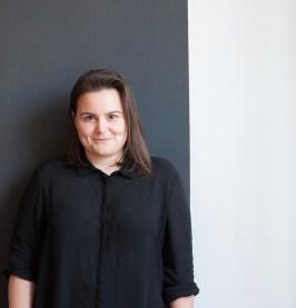 Antonia Cangosz