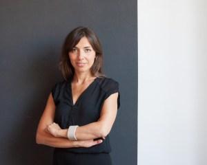 Giuliana Sibilia