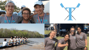 learn to row tulsa rowing youth sports