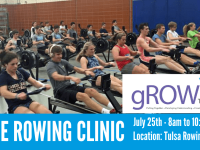 free rowing clinic tulsa youth rowing association(1)