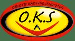 ancien-logo-oks-transparent