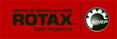 petit-logo-rotax