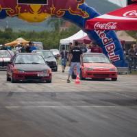 Održana 12. Utrka ubrzanja 402 Mostar