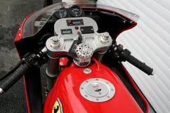 KayEnginerring07 - Ferrari 900