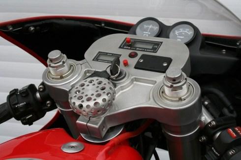 KayEnginerring10 - Ferrari 900