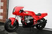 KayEnginerring12 - Ferrari 900