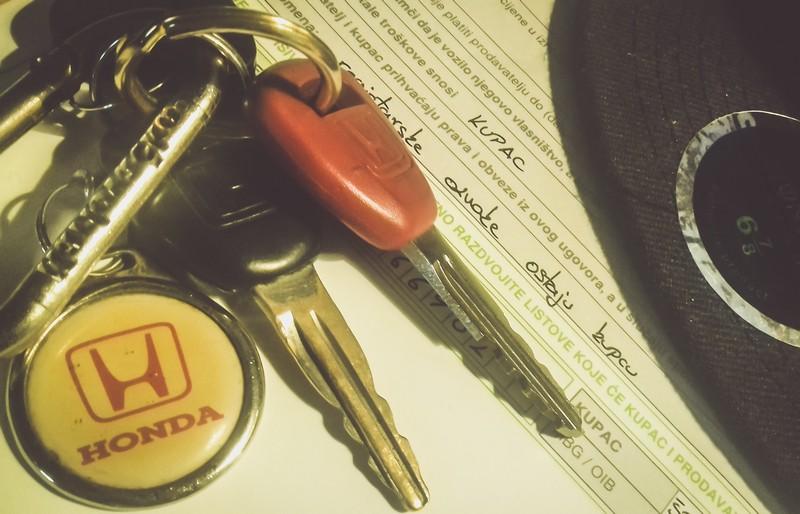 Vodič o kupnji vozila - sve što trebate znati iz prve ruke
