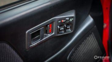 Honda Civic IVT-24