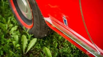 Fiat 124 Sport Spider-16