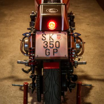 Honda CB Boldor cafe racer DSC_1143
