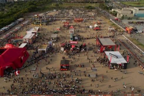 Dakar_rally_OS_2019_ 7