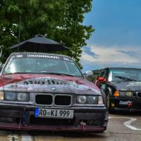 3. MKM Track Day & Tuning Show Banja Luka
