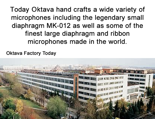 https://i1.wp.com/www.oktavausa.com/mics/wp-content/uploads/2016/10/ModernDay-Factory.jpg?w=940