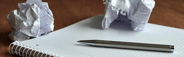 Blog yazısı konuları nasıl seçilmelidir ?