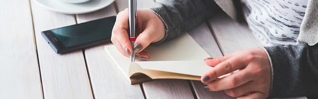 Yazınızın ilk paragrafı tüm yazının bir özeti olmalıdır.