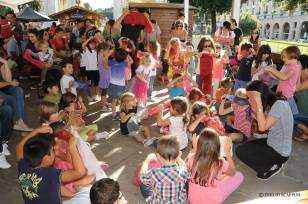 weekend-famiglia-kindergarten-bambini 2