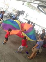 weekend-famiglia-kindergarten-bambini 3