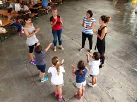 weekend-famiglia-kindergarten-bambini 4