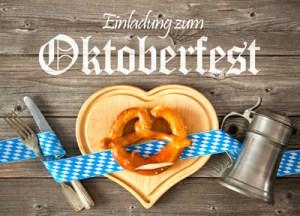 Oktoberfest Pictures