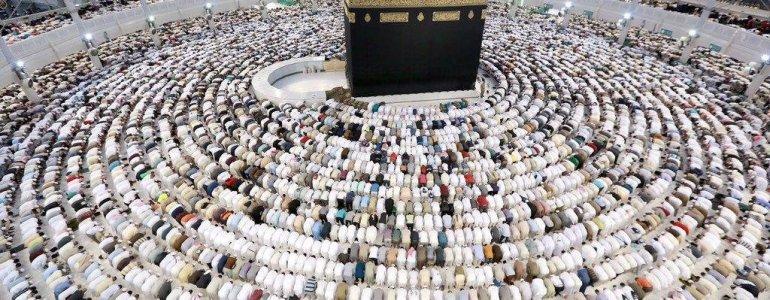 oktoub ramadan