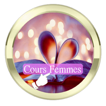 Cours arabe oktoub femmes