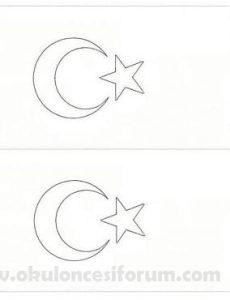 bayrakizgidenkeskatlayapc7