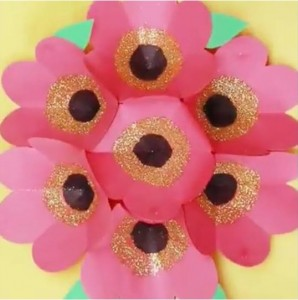çiçek kalıbı 0170478403_n