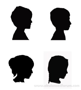 set_of_silhouettes