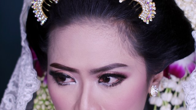 jasa video shooting murah di surabaya