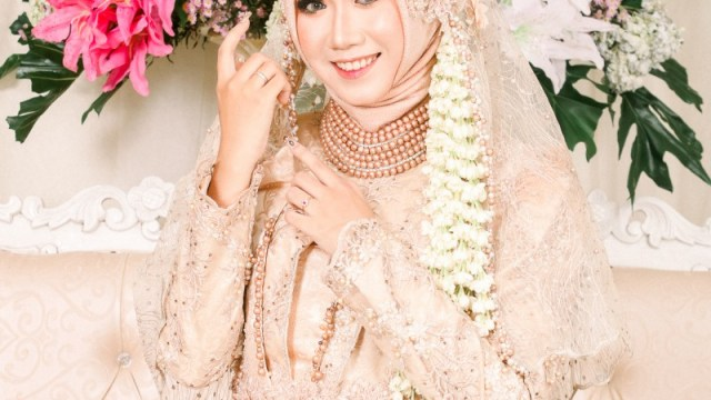 paket foto dan video wedding surabaya