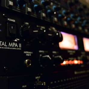 digital-mpa-ii