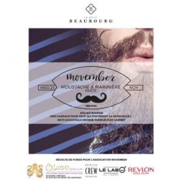 flyer-soiree-movember-olabo-coiffure-toulouse-le-petit-beaubourg-