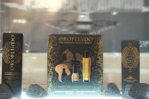 orofluido-olabo-toulouse-coiffure