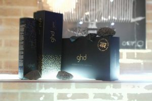 ghd-olabo-toulouse-coiffure