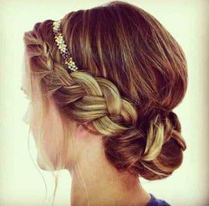 hairstyle-olabo-toulouse