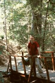 Forêt de Trodos