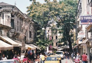 Istamboul 07