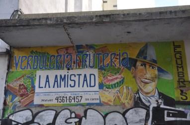 Nostalgiques de Carlos Gardel